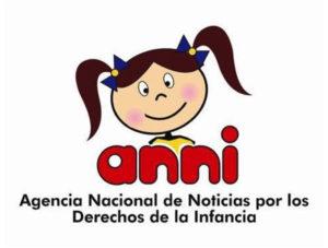 Anni BOLIVIA