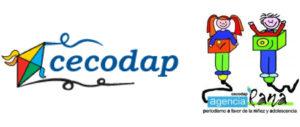 Cecodap - Agencia Pana VENEZUELA