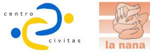 Centro Civitas - La nana GUATEMALA