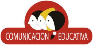 Comunicación Educativa - PERÚ