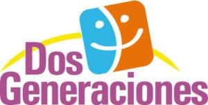 Dos Generaciones - NICARAGUA