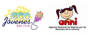 Eco Jóvenes - Anni BOLIVIA