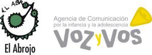 El Abrojo - Voz y Vos URUGUAY