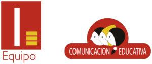Equipo 1 - Comunicación Educativa  PERÚ