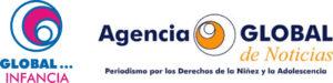 Global Infancia - Agencia Global de Noticias PARAGUAY