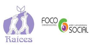 ONG Raíces - Foco Social CHILE