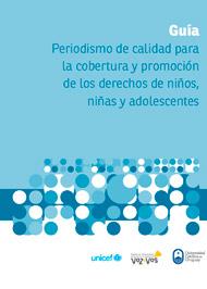 guia_periodismo_web_0