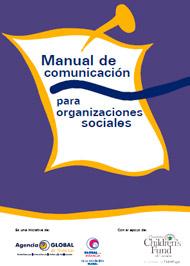 manual-comunica