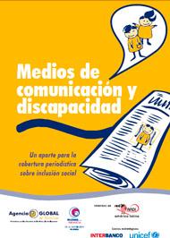 mediosdis