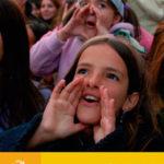 Monitoreo 2010-2013 Infancia y Prensa Uruguay