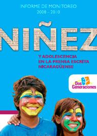 nineza
