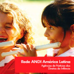 Rede ANDI América Latina