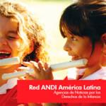 Red ANDI América Latina